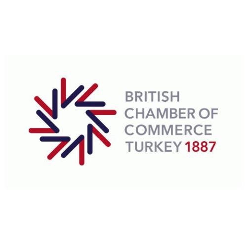 British Chamber of Commerce Turkey.jpg