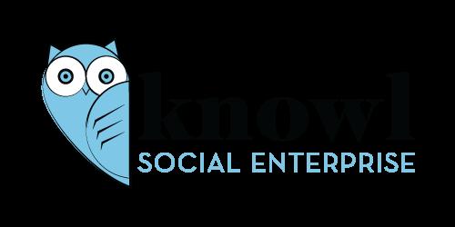 Knowl_logo.png