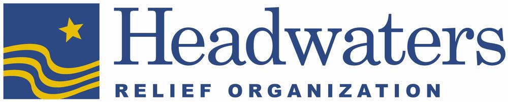 headwaters-relief-logo-1.jpg