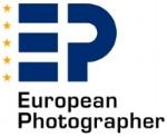 EPQualif sm.jpg