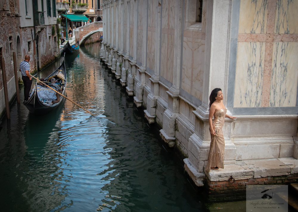 Venice2018-5291-Edit.jpg
