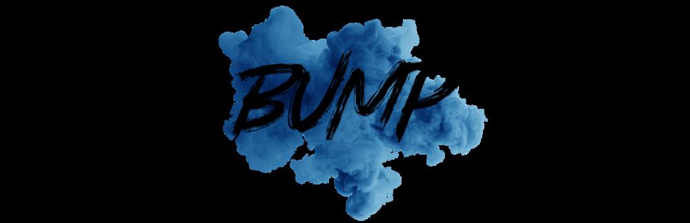 Prana_Pump_Bump.png