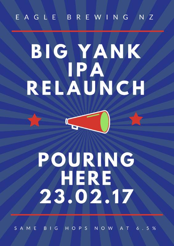 BigYank Relaunch.png