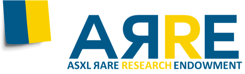 ASXL Rare Research Endowment Foundation
