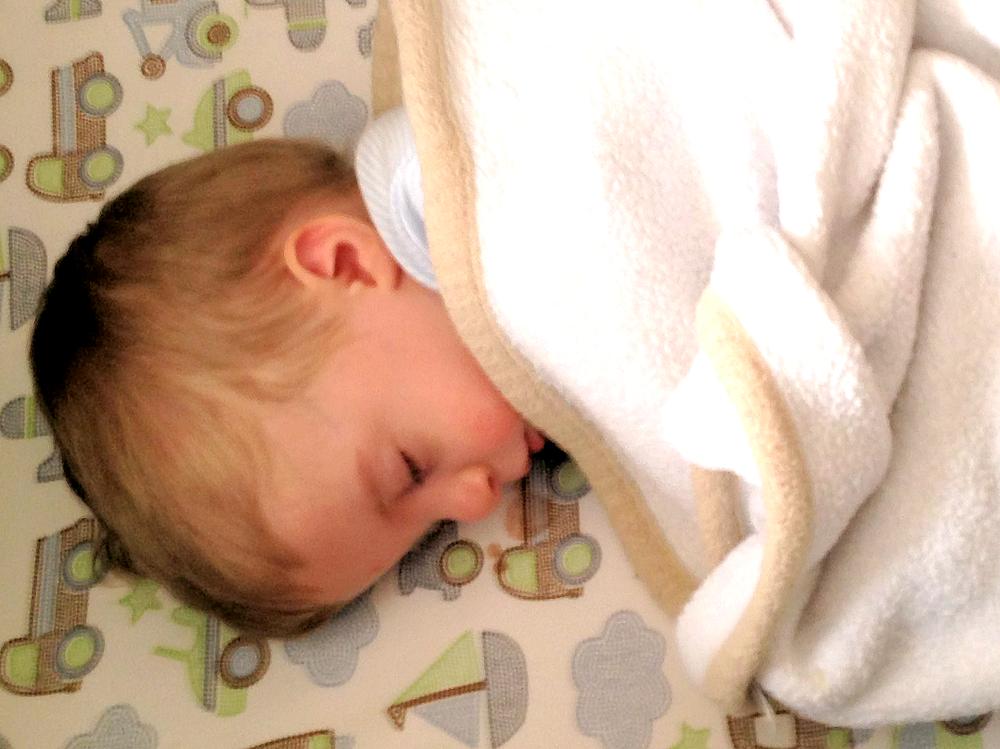 alex sleeping1.png