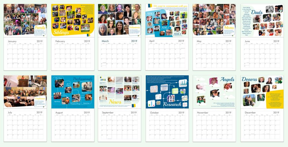 all months calendar.png