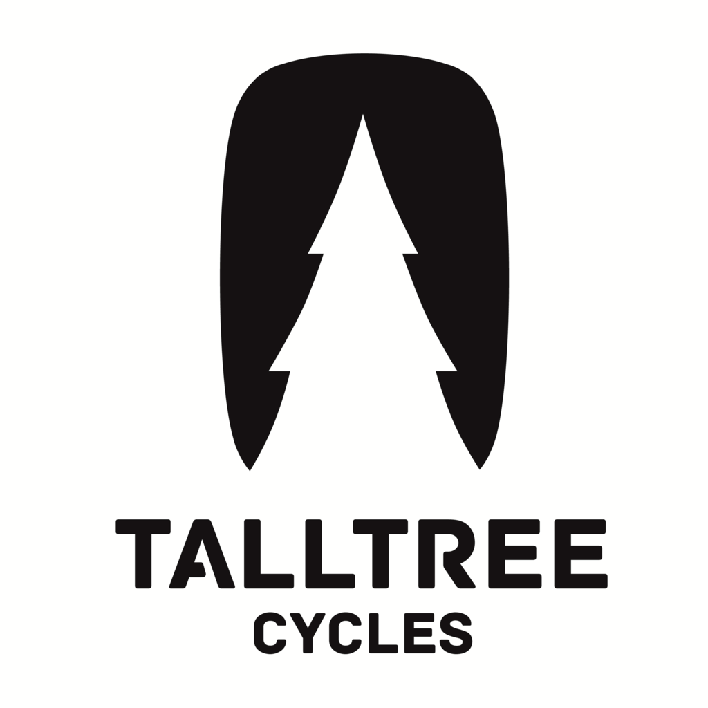 Tall Tree Cycles