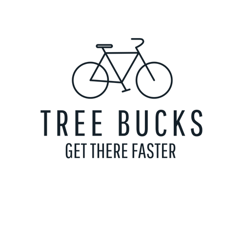 LOGO-TREE BUCKS-Transparant-BG.png