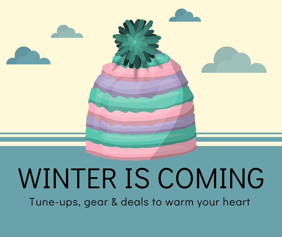 FB-POST-SALE-FALL2018-Winter is coming.png