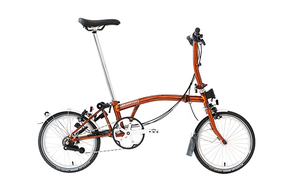 brompton s6l flame lacquer 1.jpg