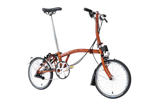 brompton s6l flame lacquer 4.jpg