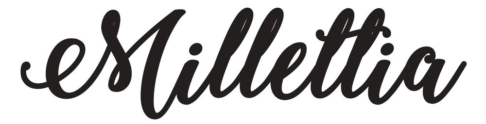 Millettia Design