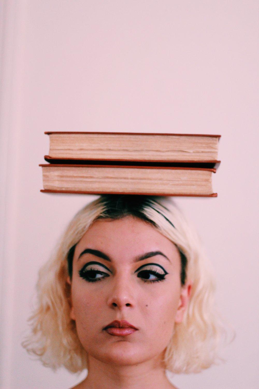 Photo by Maharael Boutros - unsplash.com