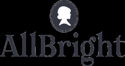 allbright logo.png