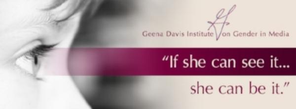 geena davis institute on gender in media logo.jpg