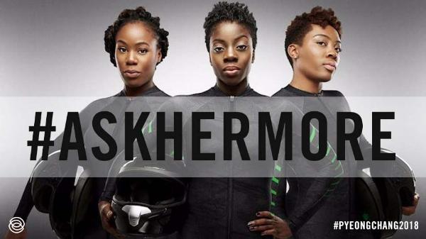 AskHerMore - Nigerian-Bobsled-team.jpg
