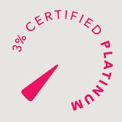 certified_platinum_0.png
