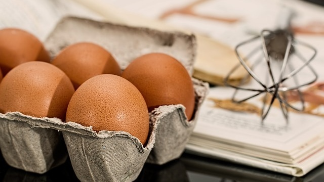 egg-944495_640.jpg
