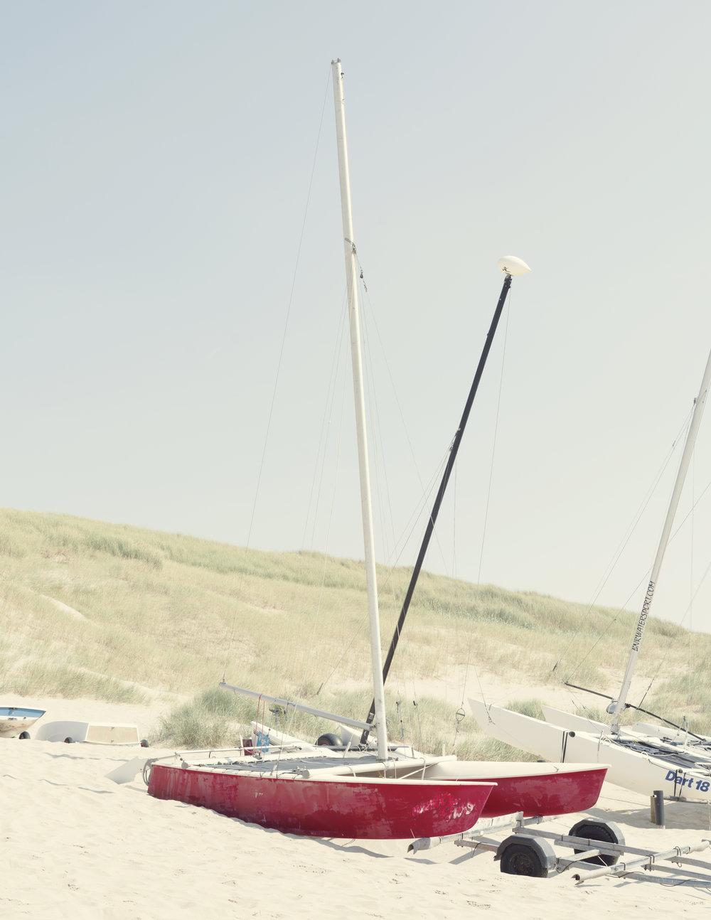 siteboat