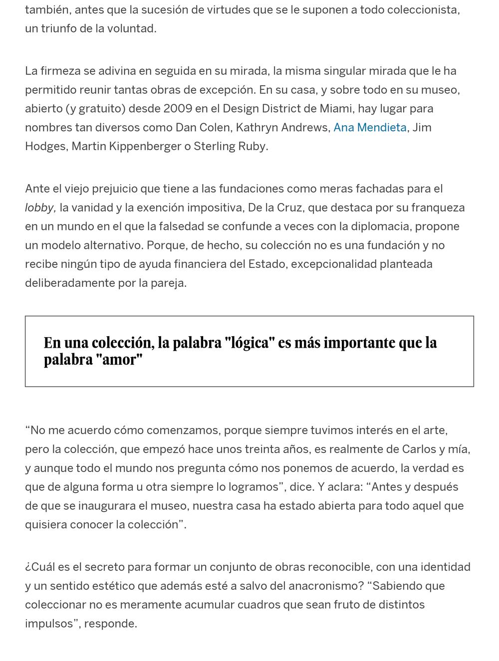 Rosa-de-la-Cruz--EL-PAÍS-2.png