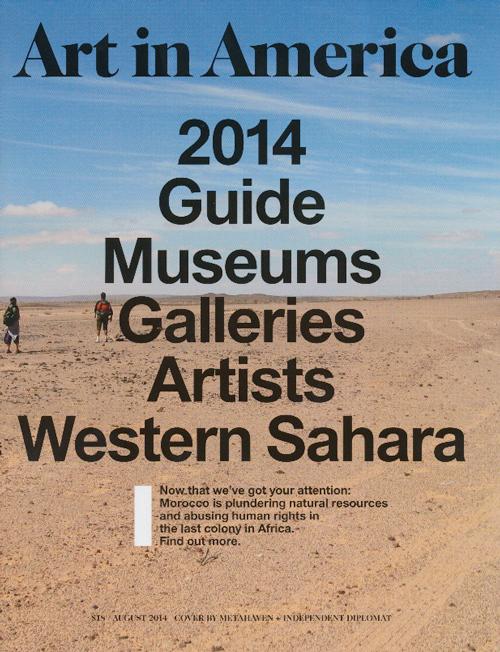 2014--Art-in-America.png