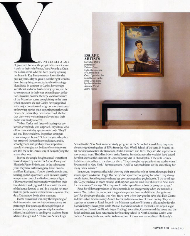 Town&Country_Spread4.png