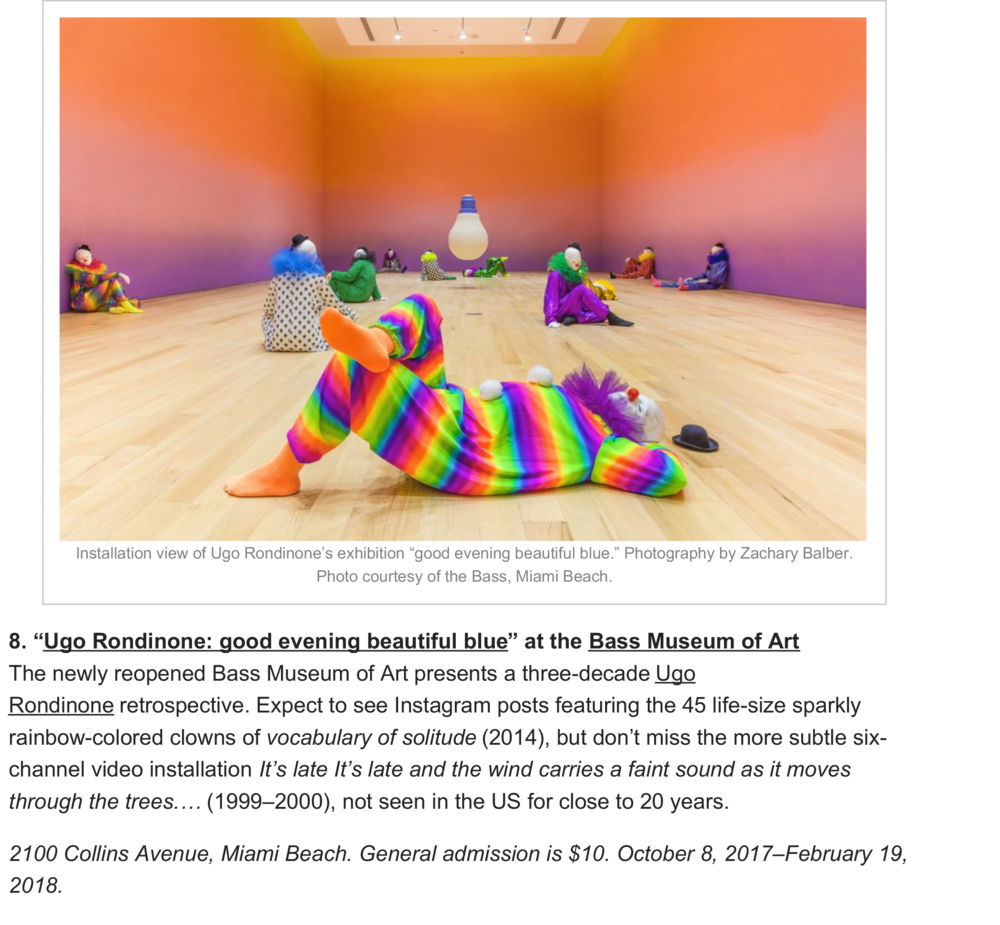 news.artnet.com-Outside-the-Fair-13-Shows-to-See-at-Miamis-Best-Museums-During-Art-Basel-8.png