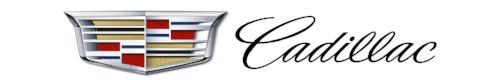 Cadillac Horizontal Logo.png