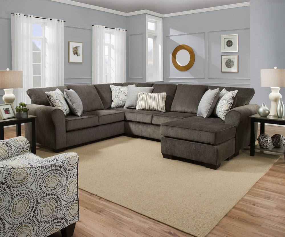 Featured furniture deals
