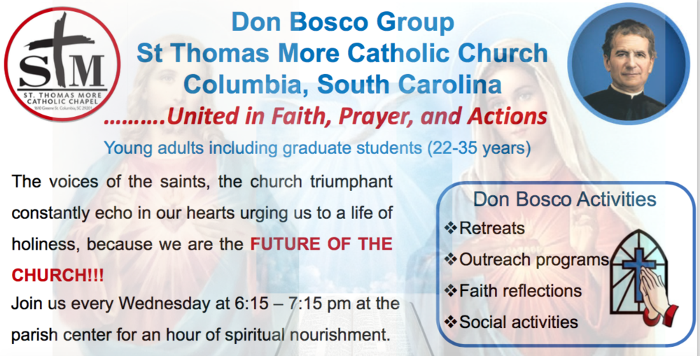 DonBosco Flyer.png