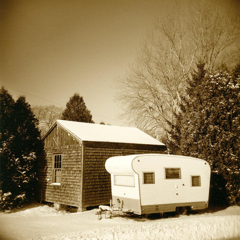 Classic Camper.jpg