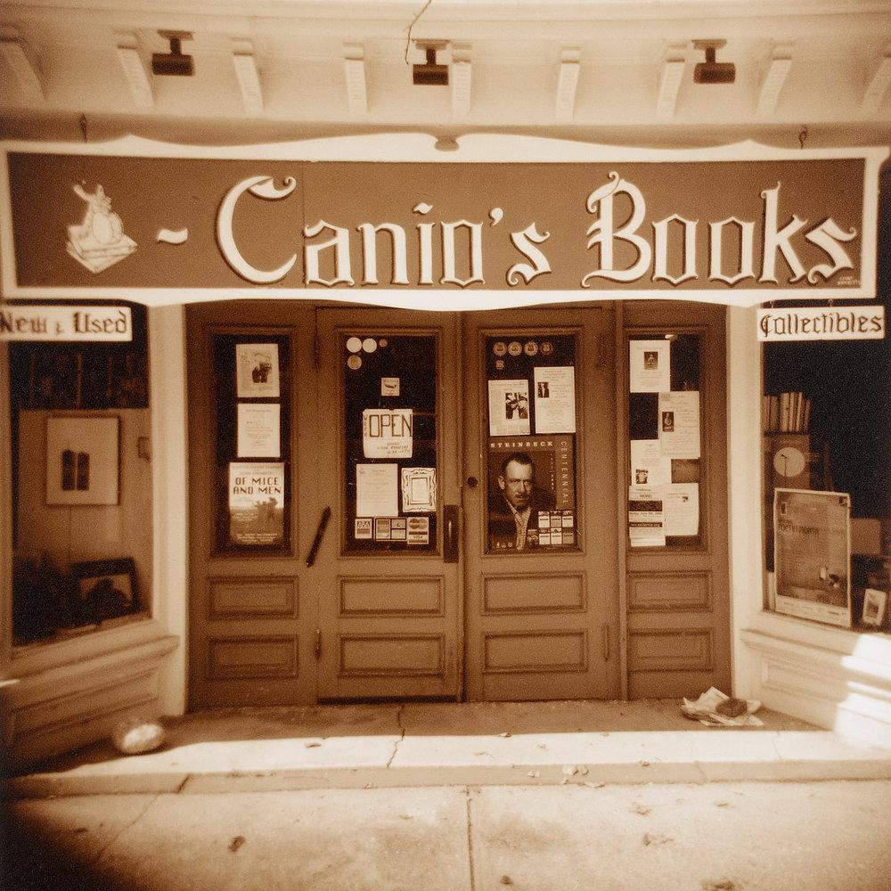 Canios Books.jpg
