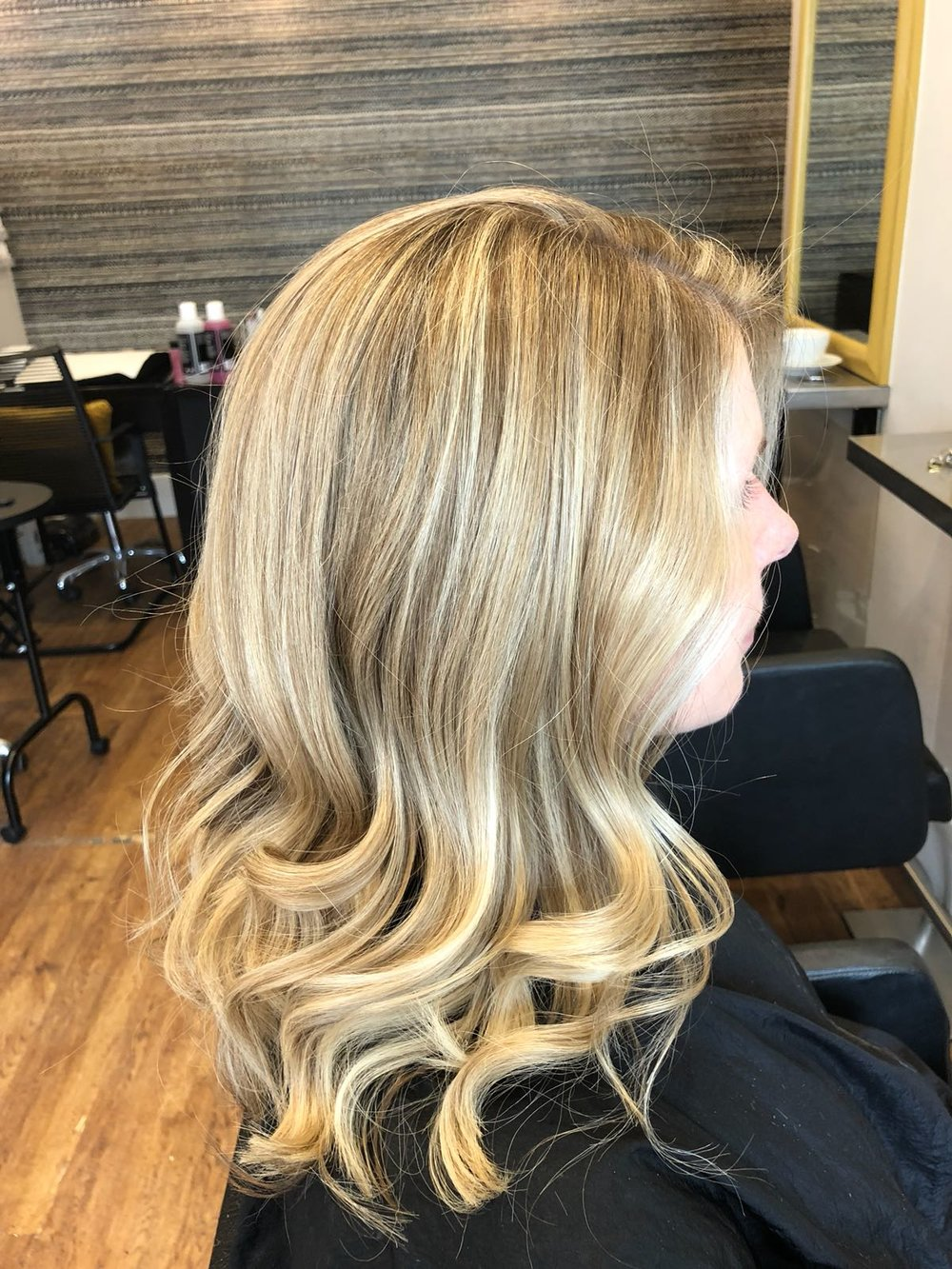 Complete Hair and Beauty WhatsApp Image 2018-04-29 at 10.00.33.jpeg