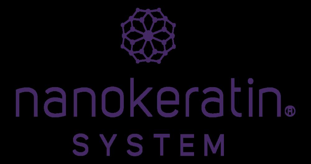 NANOKERATIN-SYSTEM-logo.png