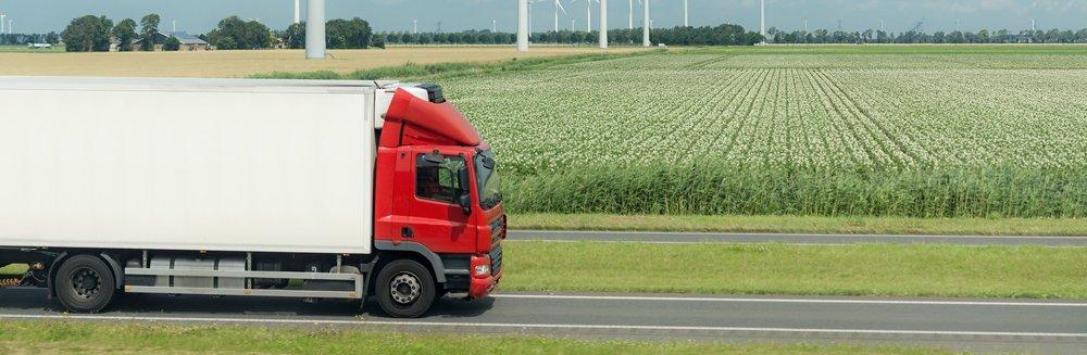 Vrachtwagen - Istock.jpg
