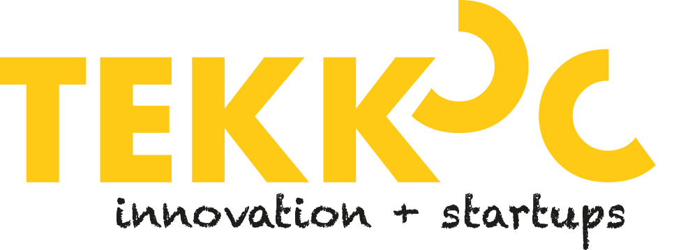 TEKKO Logo final 2016 optie innovation+startups RGB.png