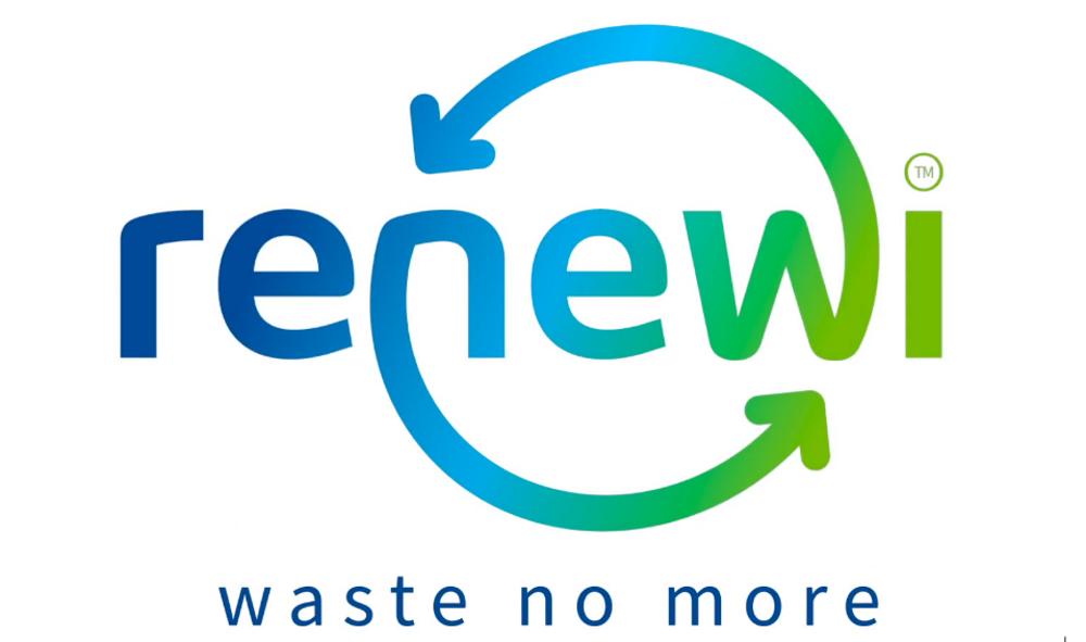 Renewi1.png