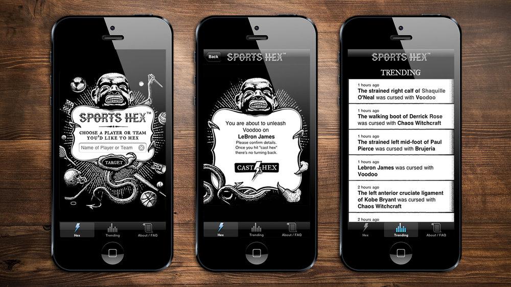 sportshex_app.jpg