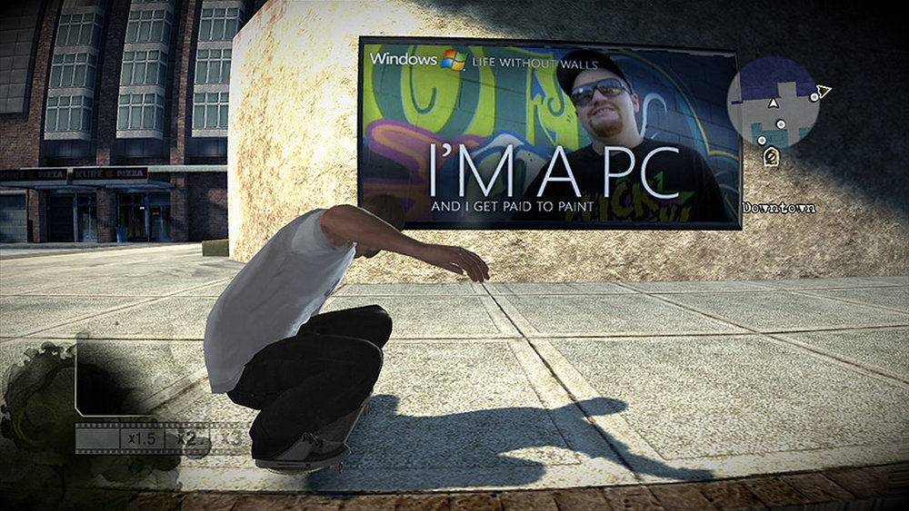 microsoft_imapc_ingame-01.jpg