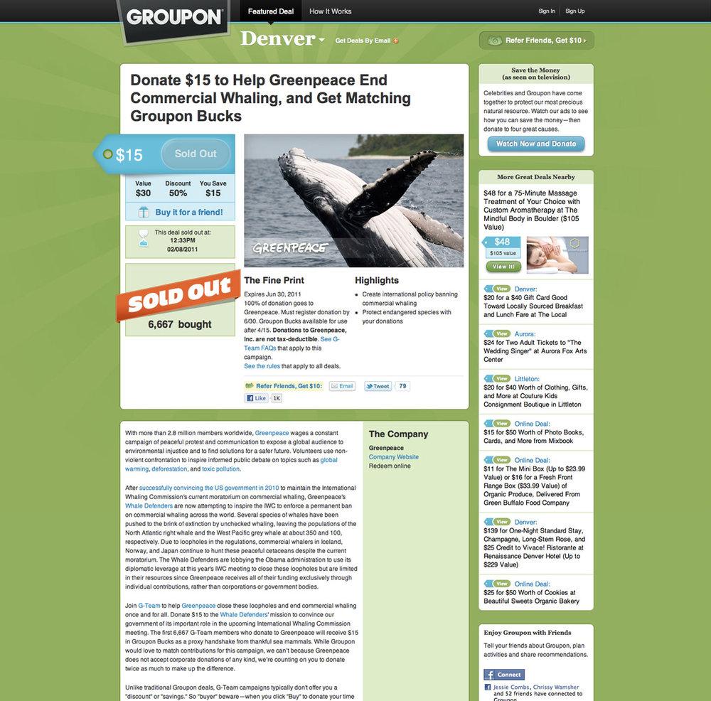 website_whales.jpg