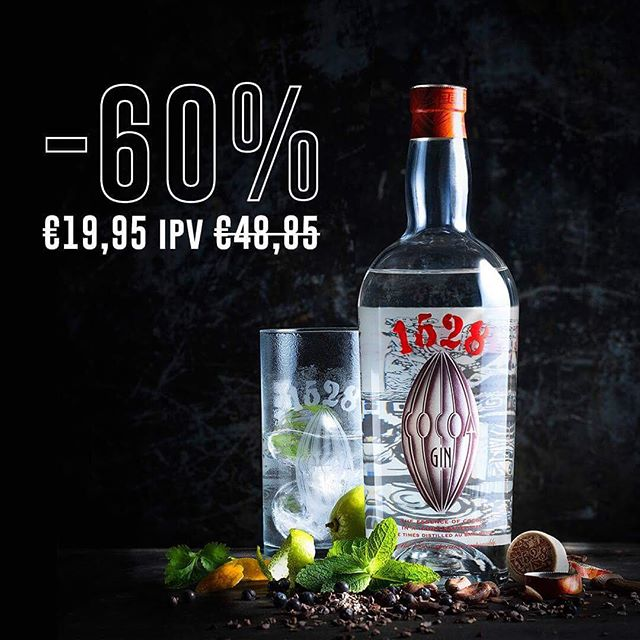 Tot -60% op Ginsonline 😱! Ontdek snel onze collectie 'Solden' #sale #hurry #opisop #ginsonline #solden #january #ginstagram #ginspire #gt #gins #welovegin