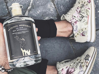 La Petite Merveille Gin.jpg