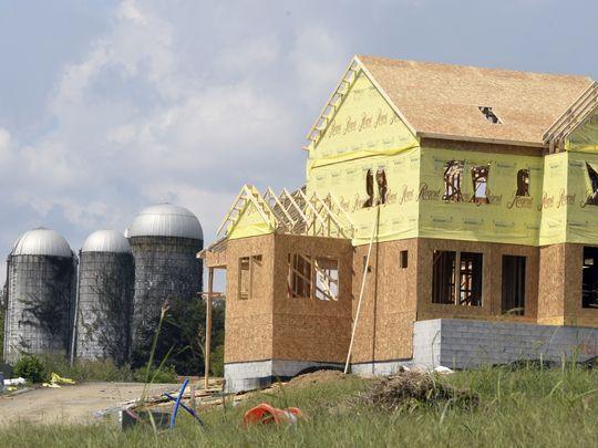 636416043452979473-nas-constructionjobs-04