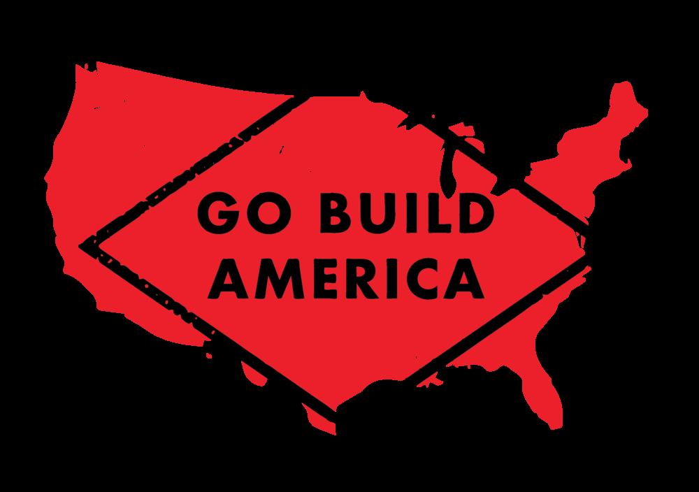 Go-Build-America-–-diamond-alt-logo.png