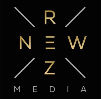 newrez1.jpg