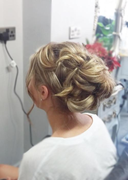 hair up 2.jpg