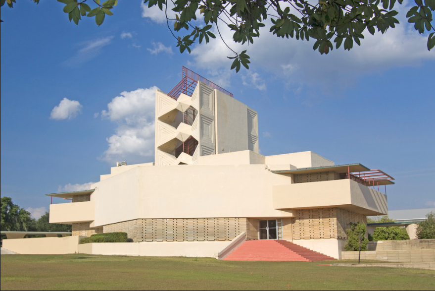 Florida Southern College -