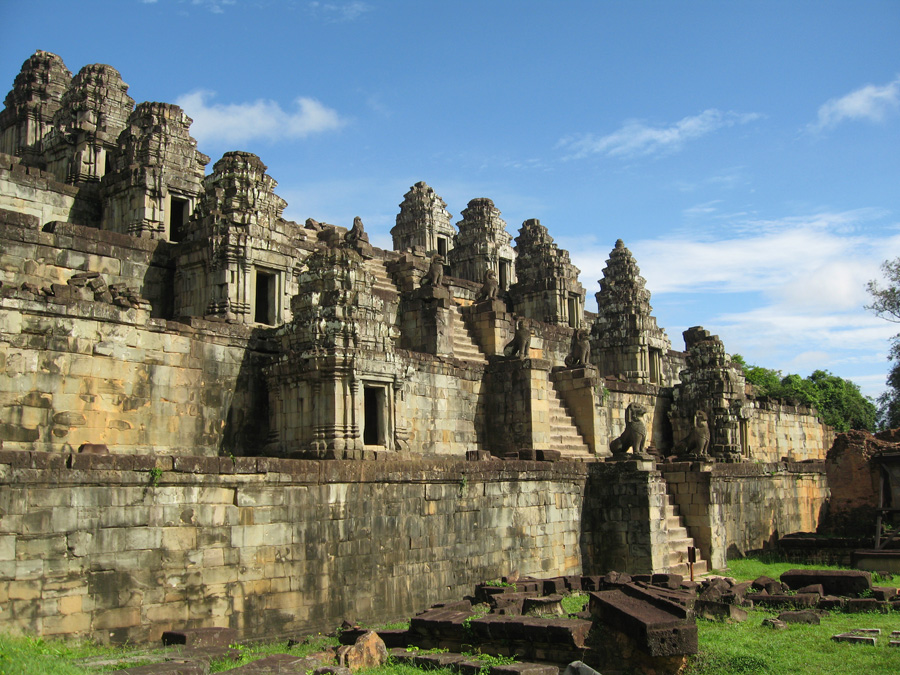 Potential Angkor Website Pictures 7.JPG