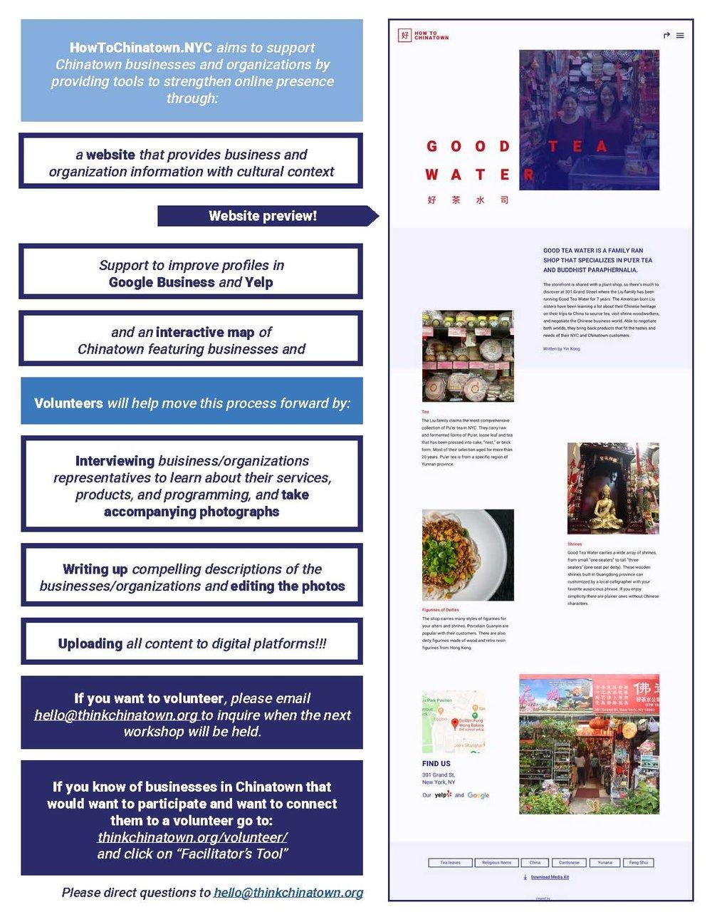Facilitator Flier_09.18.18_Digital_Page_2.jpg
