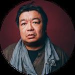 Alan Chin
